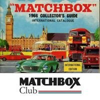 Matchbox Club