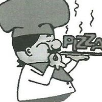 Rosaria's Pizza 4