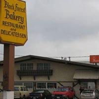 Henk's European Deli & Bakery