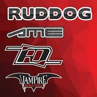 Ruddog Distribution
