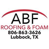 ABF Roofing & Foam, Inc.