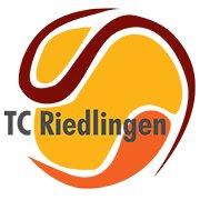 TC Riedlingen
