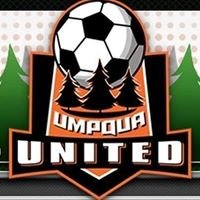Umpqua United Soccer Club