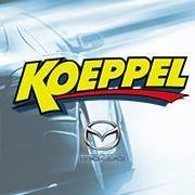 Koeppel Mazda