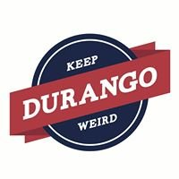 Keep Durango Weird