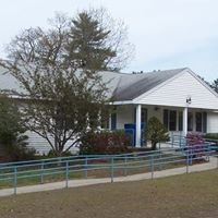 Sandown Public Library