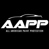All American Paint Protection