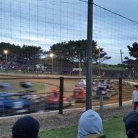 Oceanview Speedway