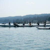 Hui Heihei Wa'a Hawaiian Outrigger Canoe Association