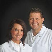 Sandusky Dental Care - Lexington Dental Care