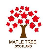 Maple Tree Scotland