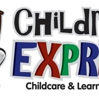 Children's Express Childcare and Learning Center