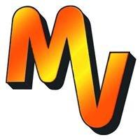 Music Vendor DJ Service