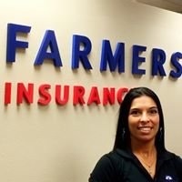 Mackenzie Mullins Farmers Insurance Agent