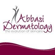 Abbasi Dermatology Northville