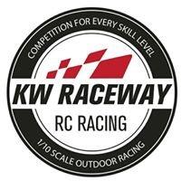 K-W Raceway