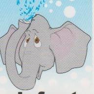Automyjnia Elefant Drawsko