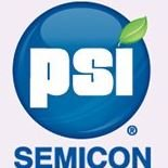 PSI Semicon Services