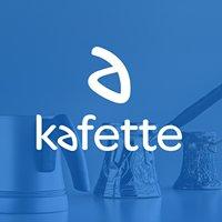 Kafette