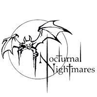 Nocturnal Nightmares