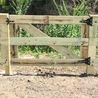 AllStar Fence