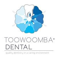 Toowoomba Dental