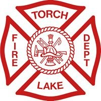 Torch Lake Township Fire Department
