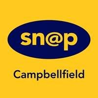 Snap Campbellfield