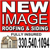 New Image Roofing, Siding and Windows LLC