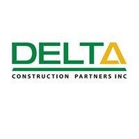 Delta Construction Partners - (Construction Executive Search Firm)