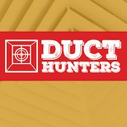 Duct Hunters