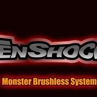 Tenshock Europe GmbH