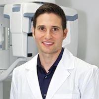 Freeman, Caro & Lands Orthodontics