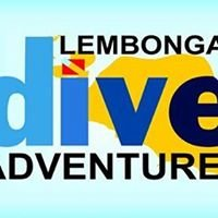 Lembongan Dive Adventures