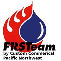 FRSTeam by Custom Commercial
