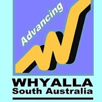 Advancing Whyalla