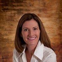 Michelle Keaney Flanagan, DMD, PLLC