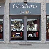 Gioielleria  Spazio Oro
