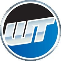 Portal Webtranspo