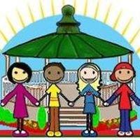 Crayon Ranch Child Care Center