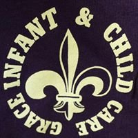 Grace Infant & Child Care