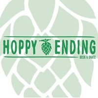 Hoppy Ending