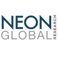 NEON Global Research