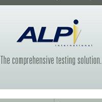 ALP International