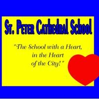 St. Peter Cathedral School