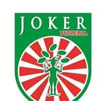 Pizzeria Joker