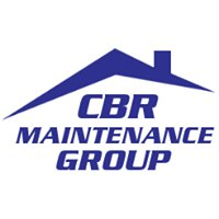 CBR Maintenance Group
