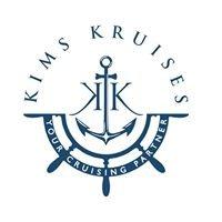 Kims Kruises, LLC.