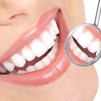 Keele Dental Care - King City