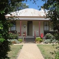 Cottage Museum, Rylstone